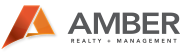 AMBER Realty + Management